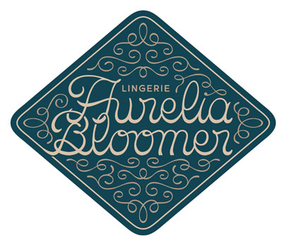 AURELIA BLOOMER