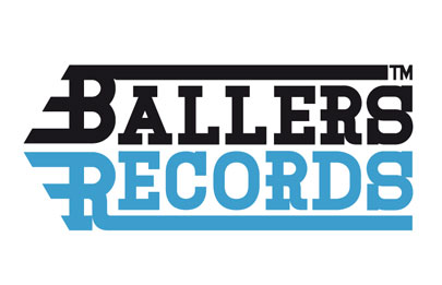 BALLERS RECORDS