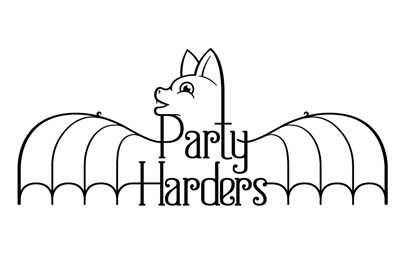 PARTY HARDERS